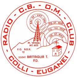 Radio Club Colli Euganei